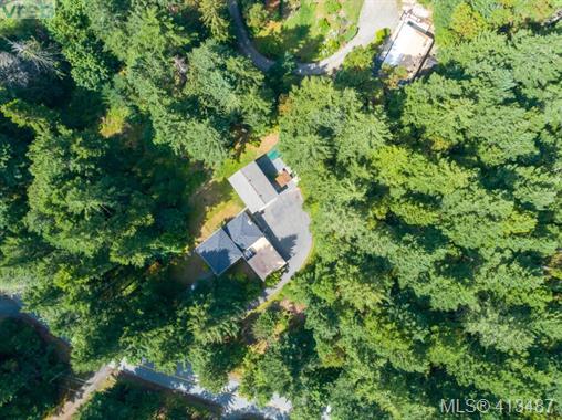Real Estate Listing MLS 413487