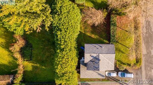 Real Estate Listing MLS 413536