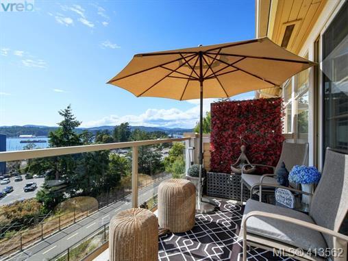 Real Estate Listing MLS 413562