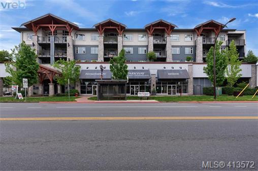 Real Estate Listing MLS 413572