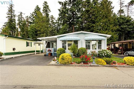 Real Estate Listing MLS 413579