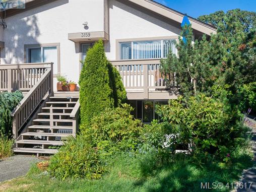 Real Estate Listing MLS 413617