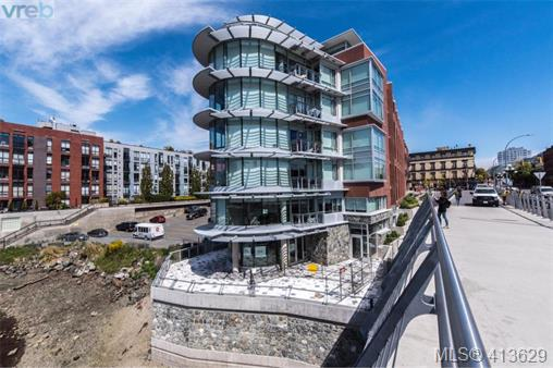 Real Estate Listing MLS 413629