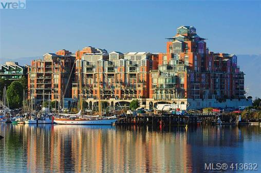 Real Estate Listing MLS 413632