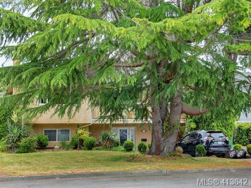 Real Estate Listing MLS 413642