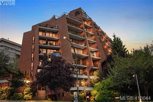 Real Estate Listing MLS 413644