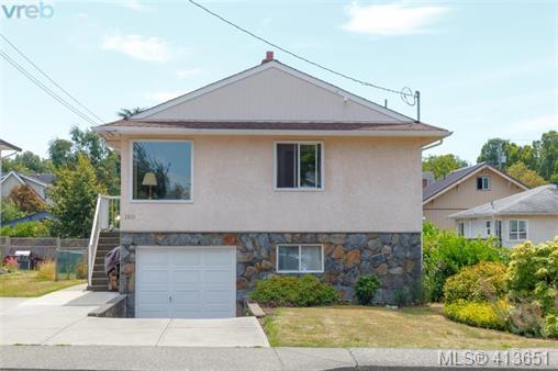 Real Estate Listing MLS 413651