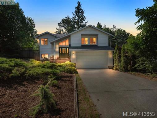 Real Estate Listing MLS 413653