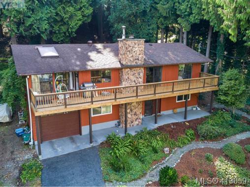 Real Estate Listing MLS 413659