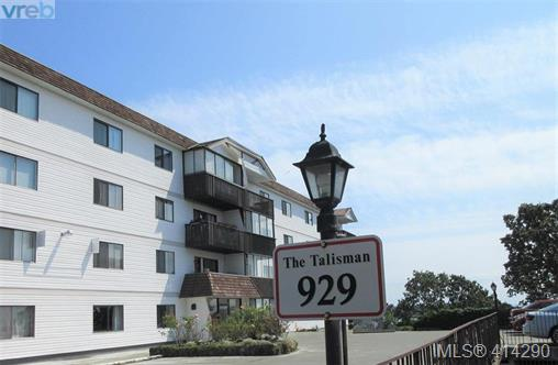 Real Estate Listing MLS 414290