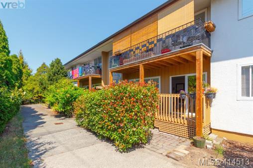 330 Burnside Rd, Saanich West, MLS® # 414513
