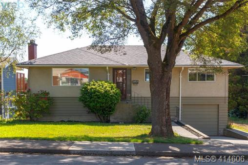 Real Estate Listing MLS 414606
