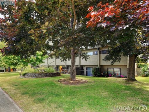 Real Estate Listing MLS 414630