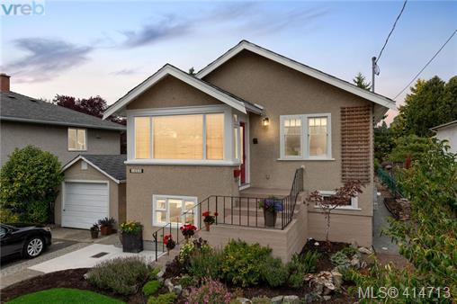 Real Estate Listing MLS 414713