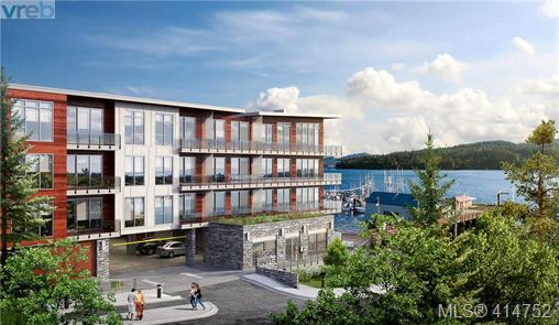 Real Estate Listing MLS 414752