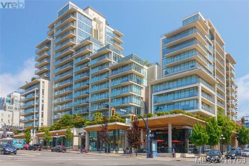 Real Estate Listing MLS 414763