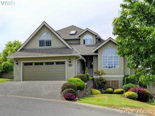 Real Estate Listing MLS 414862