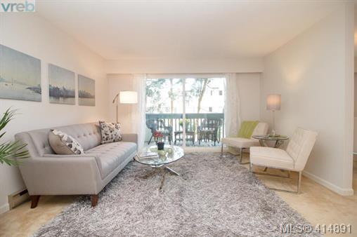 Real Estate Listing MLS 414891