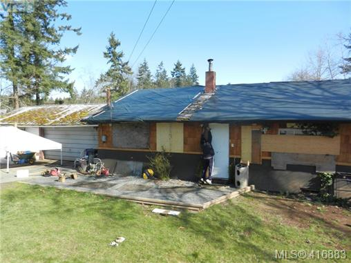 Real Estate Listing MLS 416883