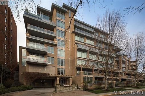 Real Estate Listing MLS 416910