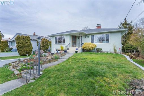 Real Estate Listing MLS 416995