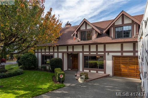 Real Estate Listing MLS 417437
