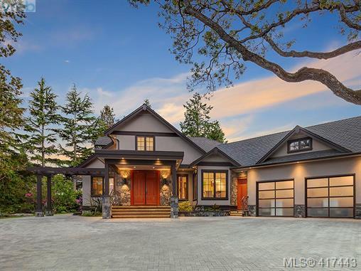 Real Estate Listing MLS 417443