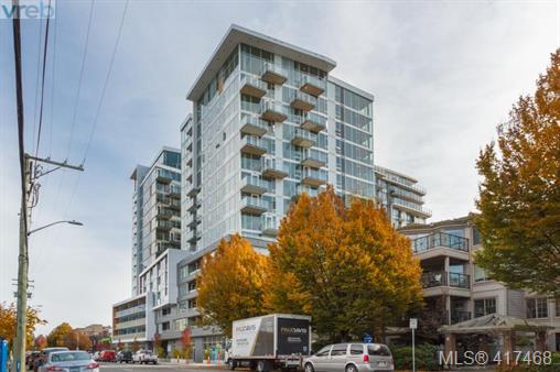 Real Estate Listing MLS 417468