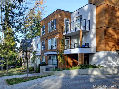 Real Estate Listing MLS 417489
