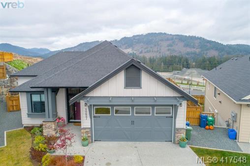 Real Estate Listing MLS 417548
