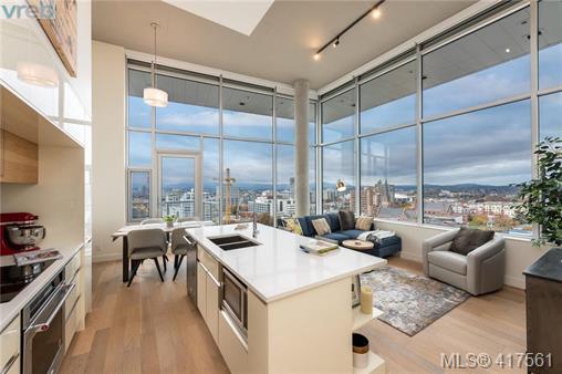 Real Estate Listing MLS 417561