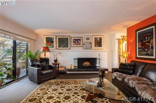 Real Estate Listing MLS 417573