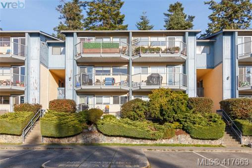 Real Estate Listing MLS 417663