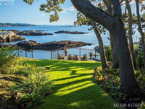 Real Estate Listing MLS 417691