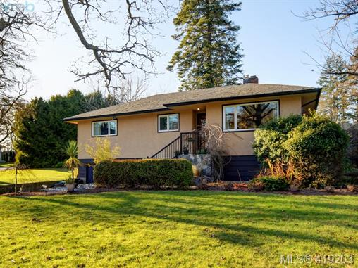 Real Estate Listing MLS 419203
