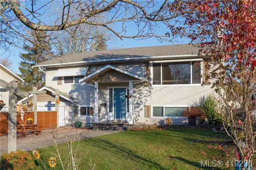 Real Estate Listing MLS 419230