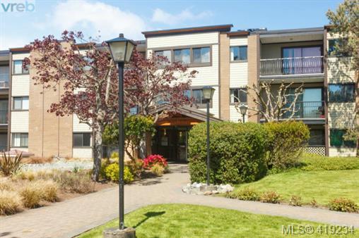 Real Estate Listing MLS 419234