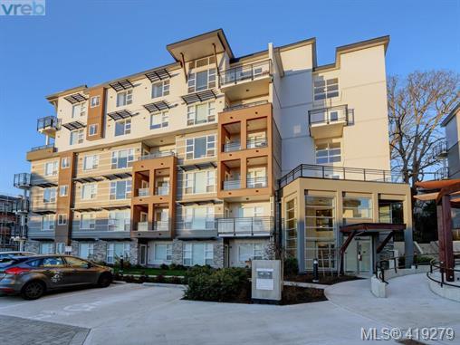 Real Estate Listing MLS 419279