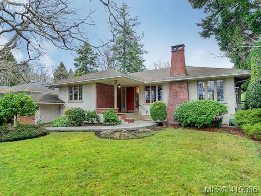 Real Estate Listing MLS 419336