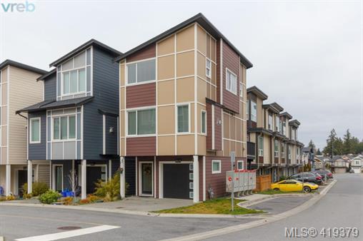 Real Estate Listing MLS 419379
