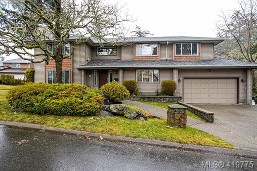 Real Estate Listing MLS 419775
