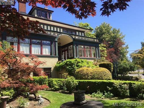 Real Estate Listing MLS 420104