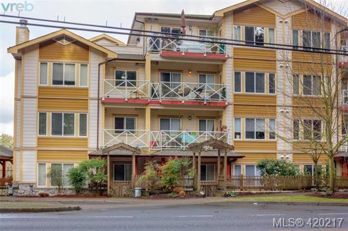 Real Estate Listing MLS 420217
