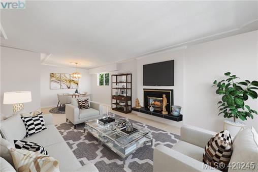 Real Estate Listing MLS 420245