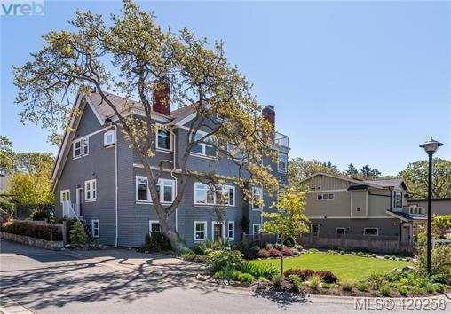 Real Estate Listing MLS 420258