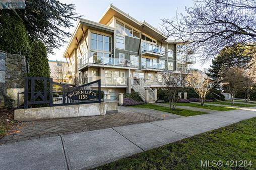 Real Estate Listing MLS 421284