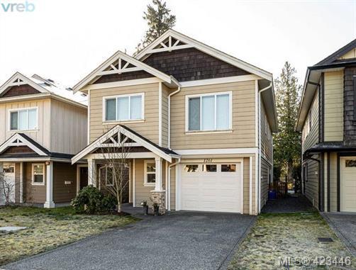 Real Estate Listing MLS 423446