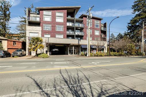 Real Estate Listing MLS 423501