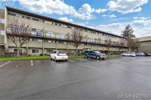 33 - 477 Lampson St, Esquimalt, MLS® # 423558
