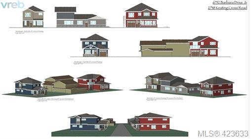 Real Estate Listing MLS 423633
